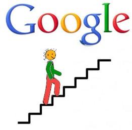 google-trap